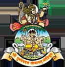 Sri Gurudeva Datta Samsthanam, Odiyoor
