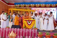 ಗ್ರಾಮೋತ್ಸವ 2018
