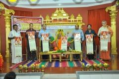 Shri Dattajayanthyothsava