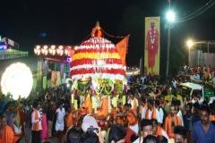 ತುಳುನಾಡ್ದ ಜಾತ್ರೆ 2018
