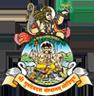 Sri GurudevaDatta Samsthanam, Odiyoor